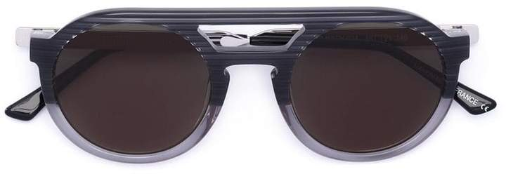 Thierry Lasry 'Gravity' sunglasses