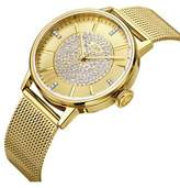 JBW Women's Belle Diamond Watch.