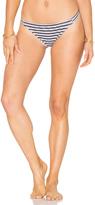 Motel Hera Bikini Bottom