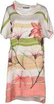 Gala Short dresses