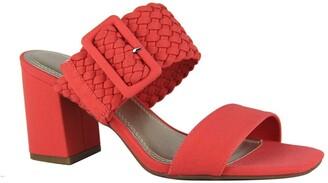 Impo Vlossom Dress Sandal