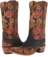 Lucchese L4690.S53 Cowboy Boots