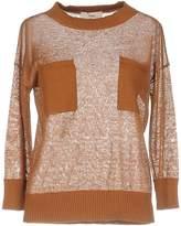 Suoli Sweaters - Item 39711811