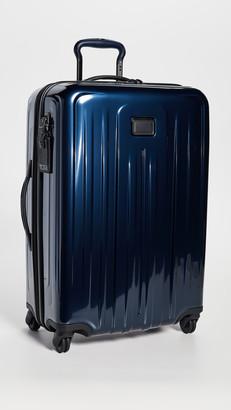 Tumi V4 Short Trip Expandable 4 Wheel Suitcase