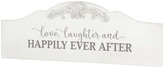 Lillian Rose 'Happily Ever After' Sign