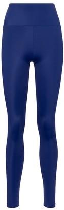 Lanston Element mid-rise leggings