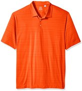 Cutter & Buck Men's Big-Tall Highland Park Polo