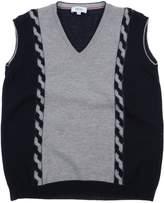 Aletta Sweaters - Item 39782993