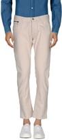 Paolo Pecora Casual pants - Item 36865220
