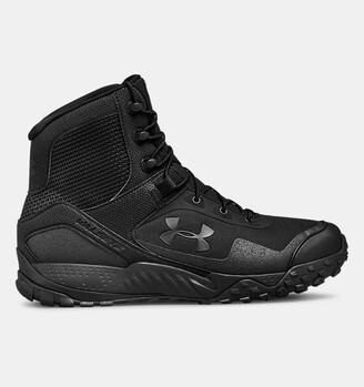 Under Armour Men's UA Valsetz RTS 1.5 Tactical Boots
