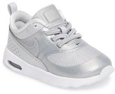 Nike Toddler Thea Se Sneaker
