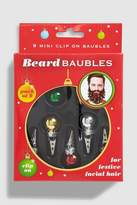 Mens Next Beard Baubles