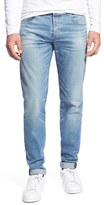 Rag & Bone Standard Issue 'Fit 2' Slim Fit Jeans (West Village)