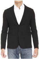 Emporio Armani Blazer Sport Coat Man