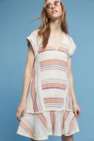 Holding Horses Elira Striped Dress