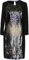 Schumacher Short dresses - Item 34767269