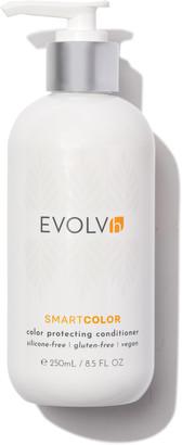 Evolvh Smartcolor Protecting Conditioner