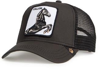 Goorin Bros. Stallion Trucker Hat