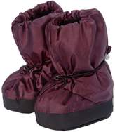 7AM Enfant 212 Soft-Soled Booties, Water Repellent Insulated and Quilted