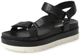 J/Slides Blakely Sandals