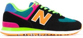 New Balance 574MA2 sneakers