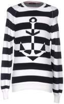 Les Copains Sweaters - Item 39698871
