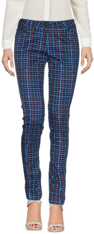 Kenzo Casual pants - Item 13144175