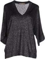 Cruciani Sweaters - Item 39663534
