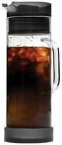 Primula Cold Brew Carafe System Set (6 PC)