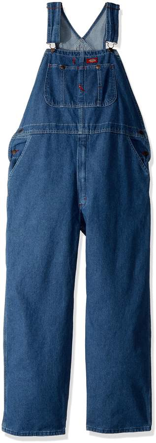 e15406b5a1 Mens Jeans Overalls - ShopStyle Canada