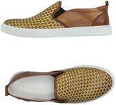 Thompson Sneakers