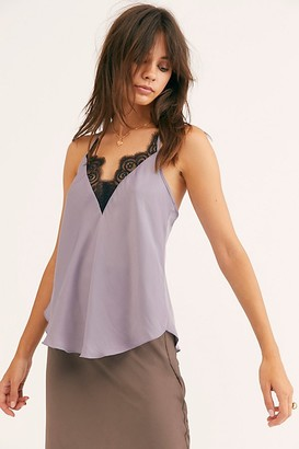 Intimately Starlight Cami