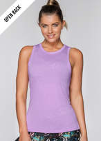 Lorna Jane Willow Tank