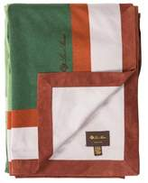 Loro Piana Limited Edition Golf Throw Blanket