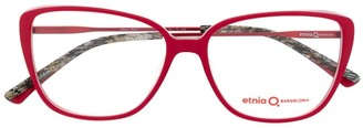 Etnia Barcelona Praia glasses