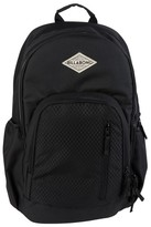 Billabong Roadie Backpack - Black