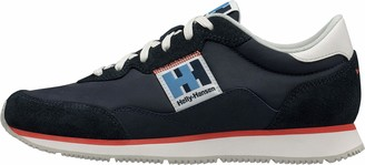 Helly Hansen Women's Ripples Sneaker