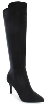Zigi Women's Siyndra Boots Women's Shoes