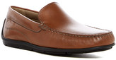 Ecco Classic Moc Loafer