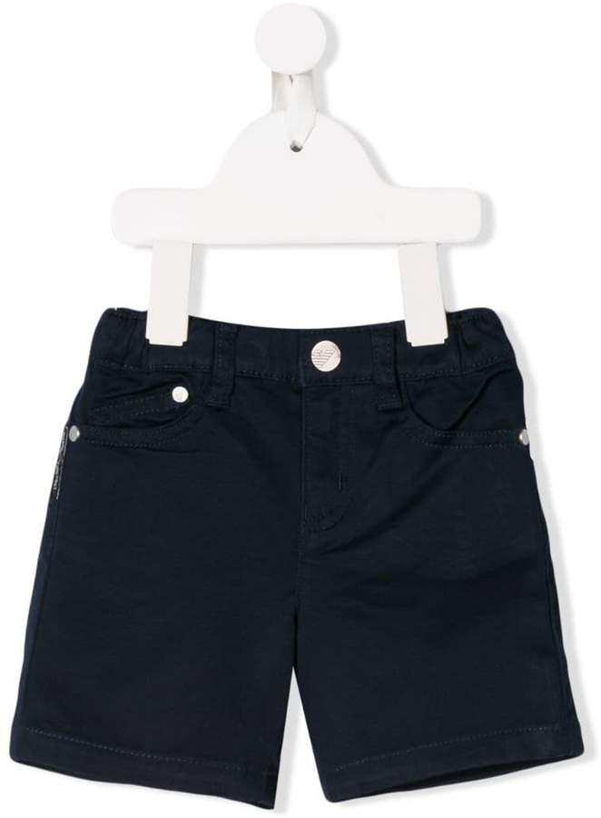 cbc3ba0e Boys Five Pocket - ShopStyle UK