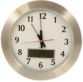 Bey-Berk Greenwich Clock