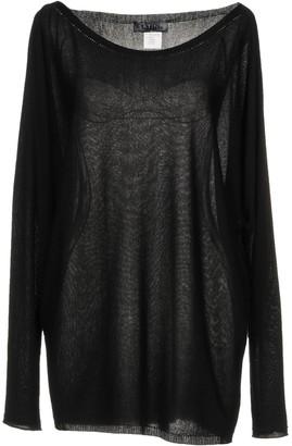 Satine Sweaters - Item 39856736WW