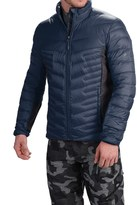 adidas outdoor Alpherr Jacket - 700 Fill Power, Down (For Men)
