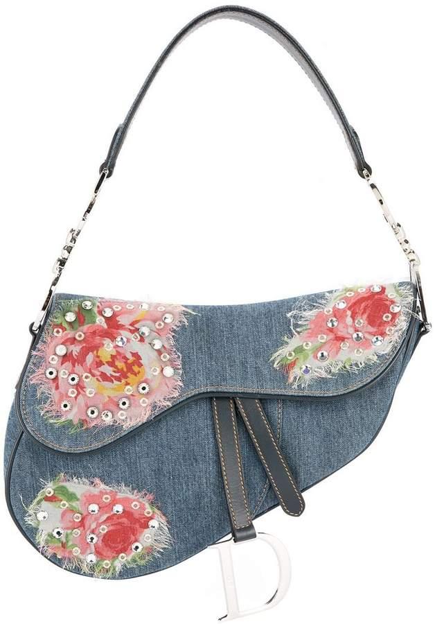 a171114f44 Vintage Rose Bag - ShopStyle UK