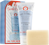 First Aid Beauty Gentle Cleanse