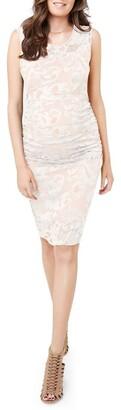 Ripe Eden Lace Dress