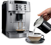 Delonghi Magnifica Xs Compact Multi Beverage Machine