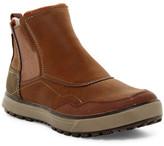 Merrell Turku Waterproof Chelsea Boot