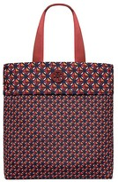 Tory Burch Nylon Packable Tote