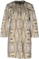 Brian Dales Overcoats - Item 41665403